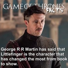 Rory Mccann, Game Of Thrones Facts, Game Of Trones, George Rr Martin, Entertaining, Songs, Games, Season 8, Daenerys Targaryen