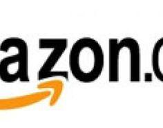 Amazon Twitter Shopping Service unveiled