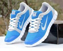 Unisex men women tennis shoes, tenis masculino tenis feminino badminton shoes, zapatillas tenis olimpicos table tennis shoes(China (Mainland))