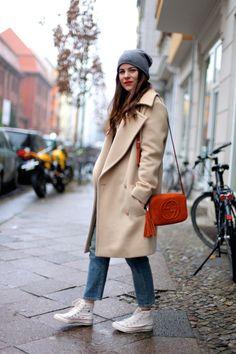 outfit_mbfwb_tag2_4