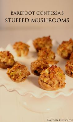 10 delicious barefoot contessa recipes | pot pies, vegetarian pot