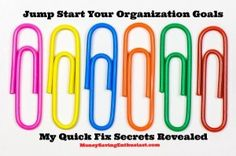 organization-get-organized