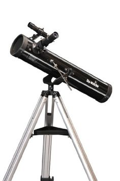 cool Skywatcher Astrolux Newtonian Reflector Telescope Check more at http://pixeldome.co.uk/shop/toys-and-games/skywatcher-astrolux-newtonian-reflector-telescope/