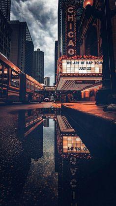 phone wallpaper nature Phone Backgrounds : Top 5 Best Wallpaper Apps For Android Phone Backgrounds City Wallpaper, Travel Wallpaper, Aesthetic Iphone Wallpaper, Aesthetic Wallpapers, Mobile Wallpaper, Wallpaper Quotes, Chicago Wallpaper, Wallpaper Gallery, Screen Wallpaper