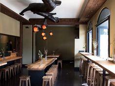 The Best 38 Restaurants In San Francisco
