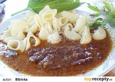 Macaroni And Cheese, Chili, French Toast, Soup, Pudding, Treats, Breakfast, Ethnic Recipes, Desserts
