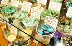 Metaphysical Store | ... Psychic Readings in Honolulu, Hawaii. Metaphysical and New Age Store
