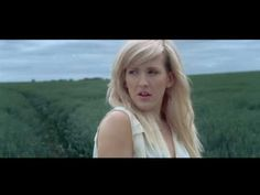 Ellie Goulding - The Writer this is my favorite song!!! Please listen!!! And comment yours, I'm looming for new music to listen to