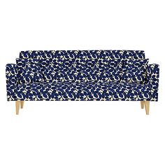 Buy House by John Lewis Louis Sofa Bed Online at johnlewis.com