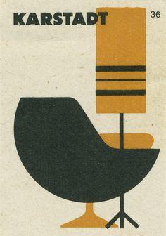 vintage retro matchbox label design from around the world Vintage Graphic Design, Graphic Design Typography, Retro Design, Graphic Design Inspiration, Graphic Art, Design Art, Print Design, Label Design, Illustration Photo