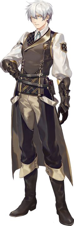 [Song of the Time] Game Standing Painting Painting Resources-Meng Hemo Anime Forum-Meng Hemo Anime Forum Fantasy Character Design, Character Design Inspiration, Character Concept, Character Art, M Anime, Anime Guys, Manga Characters, Fantasy Characters, Fantasy Heroes