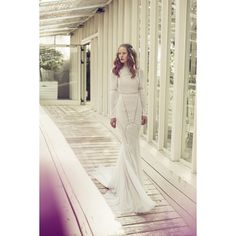 boho Gypsy Soul, Formal Dresses, Wedding Dresses, Bridal Style, Flower Power, Wedding Inspiration, Gowns, Boho, Lace