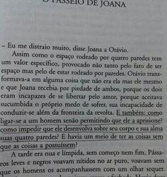 """""""Perto do coração selvagem"""", de Clarice Lispector."""