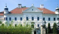Teleki kastély Szirák Palaces, Homeland, Hungary, Castles, Wanderlust, Mansions, Landscape, House Styles, Building