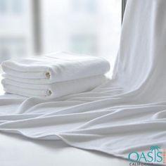 blank white beach towel. Blank White Soothing Beach Towels Manufacturer Blank White Beach Towel E