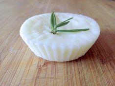 Une nouvelle recette à réaliser en quelques minutes pour des aisselles saines, douces et purifiées avec ce déodorant solideIl se réalise en 7/8 minutes g