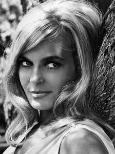 "Shirley Eaton, Actress: Goldfinger. Long before Bea Arthur, Estelle Getty and company showed up in 80s TV households, Hollywood had, in effect, its own original ""Golden Girl""...literally...in the form of stunning British actress Shirley Eaton. Although she found definitive cult stardom in 1964 with her final golden moment in a certain ""007"" film, Shirley was hardly considered an ""overnight success"". For nearly a decade, she had been..."