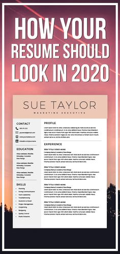 Marketing Executive Resume Modern Resume Template CV Template Word Resume Pr ---CLICK IMAGE FOR MORE--- resume how to write a resume resume tips resume examples for student Basic Resume, Job Resume, Resume Tips, Professional Resume, Resume Examples, Visual Resume, Simple Resume, Cv Tips, Free Resume