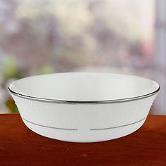 NEED 12 - Opal Innocence All Purpose Bowl by Lenox