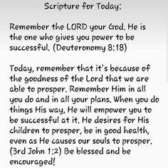 joseph4inspiration Prayer Scriptures, Faith Prayer, Prayer Quotes, Bible Verses Quotes, Faith Quotes, Scripture For Today, Bible Verses About Faith, Religious Quotes, Spiritual Quotes
