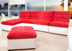 Just great for my living room My Living Room, My Room, Sofa, Couch, Furniture, Bathroom, Home Decor, Carp, Template