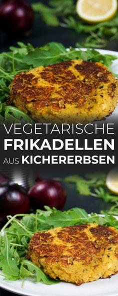 Fish Recipes, Pasta Recipes, Chicken Recipes, Healthy Recipes, Tortellini, Orzo, Fish Taco Sauce, Easy Fish Tacos, Sauce For Salmon