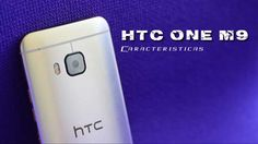 HTC one m9 plus Caracteristicas Análisis y Precios LEE EL POST COMPLETO AQUI: HTC one m9 plus Caracteristicas Análisis y Precios  HTC one m9 plus Caracteristicas y Precios Todos los HTC One M9 One fueron valorado de acuerdo a su estética y calidad sin embargo de igual manera ha tenido siempre la tecnologia que se requeria en cada circunstancia. Ahora estamos en la misma situacion solo que ahora los que compiten desde corea principalmente mantienen un riesgo mucho mas alto. Uno de los…