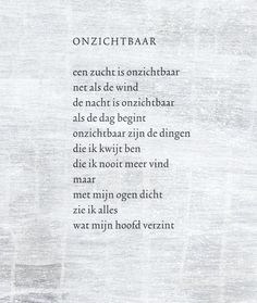 Words Quotes, Wise Words, Sayings, Dutch Words, Coach Quotes, Missing Someone, Grief, Cool Words, Slogan