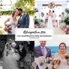 retrospectiva-2016-casamentos-noiva-do-dia-mais-acessados-5