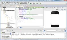 Getting Started With Android Studio Intellij Idea, Android Sdk, Android Studio, Android Developer, Computer Programming, Languages, Swift, Coding