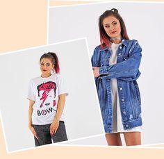 Festival Trends, Summer Looks, Casual, Dresses, Style, Fashion, Vestidos, Swag, Moda