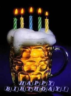 Happy Birthday in Heaven Wish You Happy Birthday Images & Happy Birthday Wishes For Father , how to wish birthday to his friend, son or beloved ones. Happy Birthday Quotes For Him, Happy Birthday Man, Funny Happy Birthday Wishes, Funny Happy Birthday Pictures, Birthday Wishes For Friend, Birthday Wishes Quotes, Happy Birthday Greetings, Funny Birthday, Happy Birthday Beer Images
