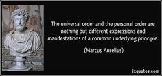aurelius Quotes | More Marcus Aurelius Quotes