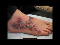 if you like tattoos,you will love these tattoos