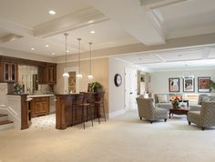 basement design pictures remodel decor and ideas page 32