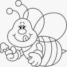 Ausmalbilder von Goofy – Ausmalbilder für kinder | ausmalbilder ...