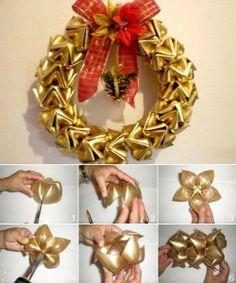 DIY-Christmas-Wreath-36