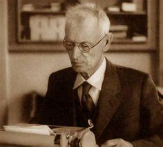 GERLILIBROS: 2 DE JULIO DE 1877 NACE:HERMANN HESSE (Calw, 1877...