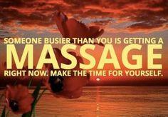 781-561-0444    #Relax #Massage