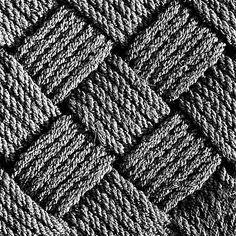 weave-a.jpg