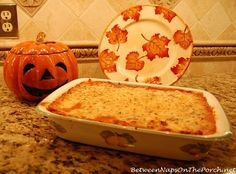 Lasagna: An Old Fashioned Church Recipe~they had me at old fashioned & sealed the deal w/ Church recipe! Old Fashioned Lasagna Recipe, Italian Dishes, Italian Recipes, Homemade Lasagna Recipes, Chicken Recipes, How To Make Lasagna, Best Comfort Food, Cooking Recipes, Easy Recipes
