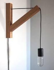 Image result for bedside pendant lights