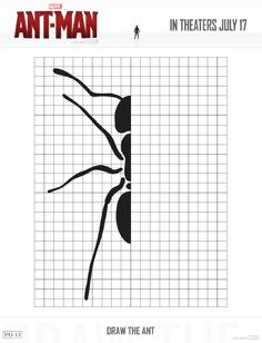 Free Printables Marvels Ant Man Coloring Pages and Activities