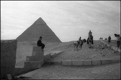 Cairo_Egypt_1992_Nikos Economopoulos