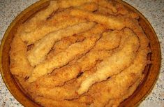 Food For The Gods, Great Recipes, Favorite Recipes, Chicken Snacks, Croatian Recipes, Best Food Ever, Easy Appetizer Recipes, Iftar, Love Food