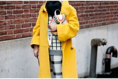 31 Perfect December Outfits