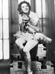 cats, books, crazy lady, arches, daisies, zelda fitzgerald, flapper, ballet, dance