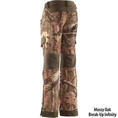 8639410afe6b Under Armour Womens Ayton Pant-452112 - Gander Mountain - Also really like  these pants