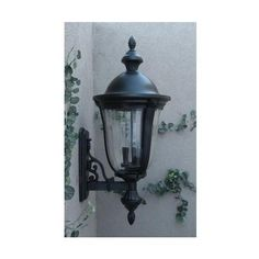 Electric porch lights which look like gas lanterns outdoor gallery series lighting monticello classic brown cast aluminum propane gas light featuring polyvore home aloadofball Choice Image
