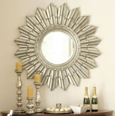 home goods?  New Faves from Ballard Designs. « Elements of Style Blog